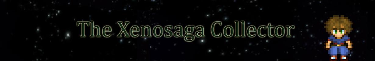 cropped-xeno-logga3.png