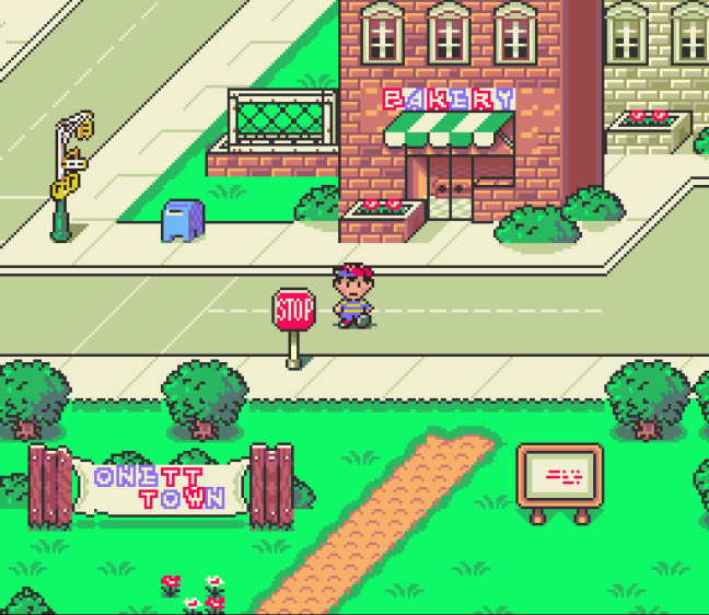 Mother22