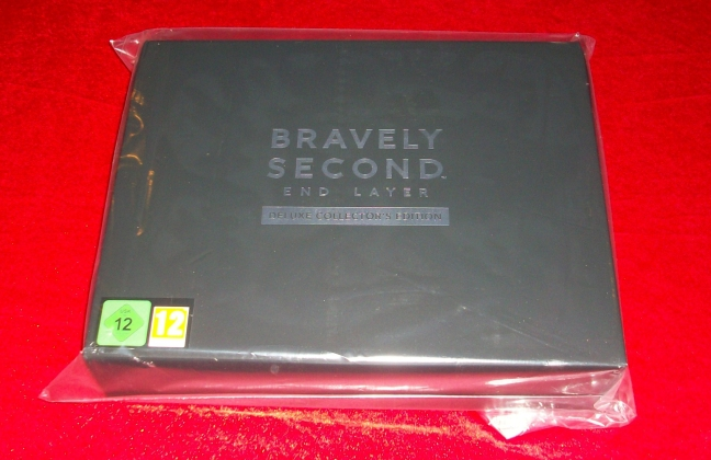 Bravely2